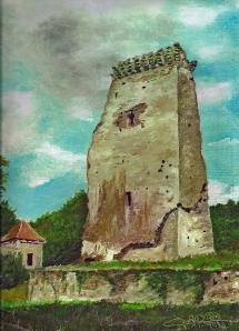 100-la-tour-de-st-quentin-sur-isere