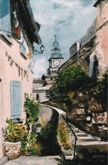 101-27-montee-st-charles-a-digne