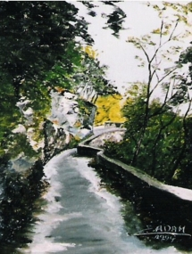 102-route-de-st-quentin-montaud-avant-1989