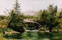 103-pont-du-grd-trou-sur-la-morge-a-st-quentin-001-2-150x150