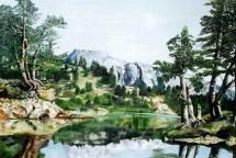 108-lac-achard-a-chamrousse