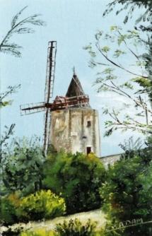 112-moulin-de-daudet-a-fontvieille