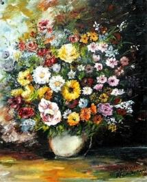 114-bouquet