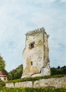115-la-tour-de-st-quentin-sur-isere