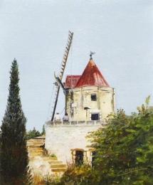 117-moulin-de-daudet-a-fontvieille