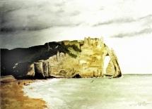118-les-falaises-etretat