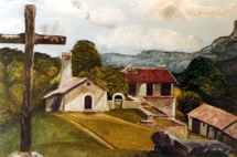 12-chapelle-de-parmenie