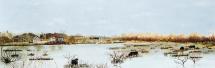 121-petite-camargue-en-hiver