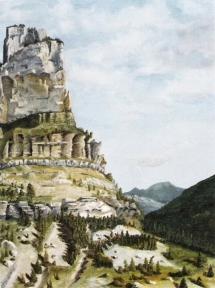 122-rocher-du-combau-vercors