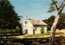 131-chapelle-en-petite-camargue