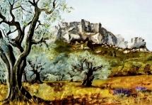 136-oliviers-au-baux-de-provence