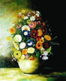 149-bouquet-champe%cc%82tre
