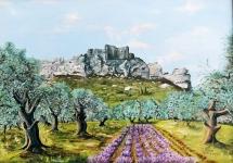 152-les-alpilles-lavandes-aux-baux-de-provence