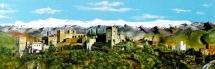 155-alhambra-a-grenade-espagne