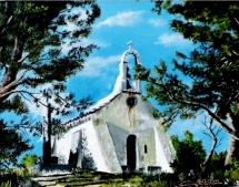 158-chapelle-st-croix