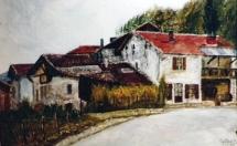 16-st-quentin-le-village