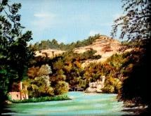 161-fontaine-de-vaucluse