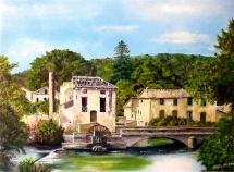 163-fontaine-de-vaucluse
