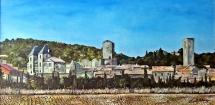 164-chateau-de-turenne-a-pignan