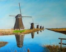 193-paysage-de-hollande