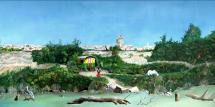 199-roulotte-aux-saintes-maries-de-la-mer-13
