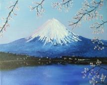 201-mont-fuji-au-printemps-du-lac-yamanaka