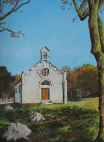 202-chapelle-en-petite-camargue