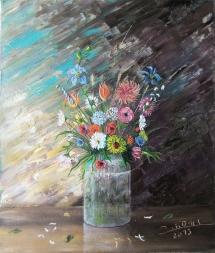206-bouquet