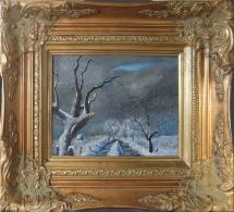 210-paysage-de-neige