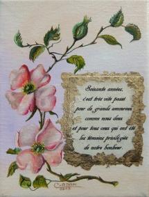 211-fleurs-deglantines