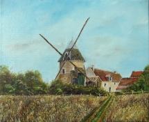 212-le-moulin-de-choix-a-gastins-77-vers-1900