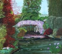 222-chez-claude-monet-a-giverny
