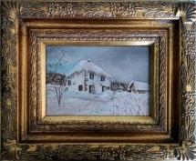 224-b-neige-au-sappey