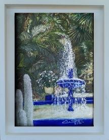 226-une-fontaine-chez-majorelle