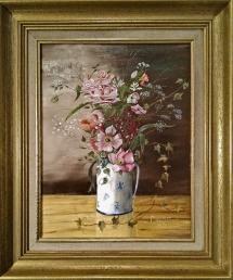 227-le-bouquet-du-samedi-copie