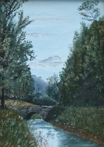 24-canal-de-st-quentin-sur-isere-et-le-pont-de-lasine