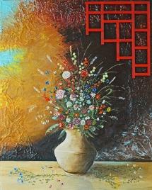 242-un-bouquet