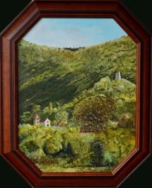 245-saint-quentin-mon-village