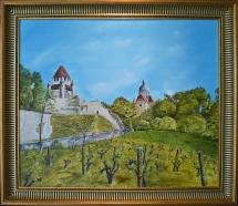 247-la-tour-cesar-et-leglise-saint-qiriace-de-la-ville-haute-a-provins