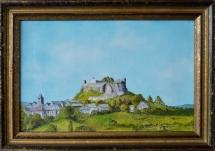 248-cite-medievale-de-severac-del-castel