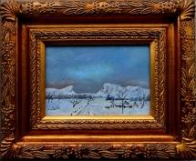 250-paysase-de-neige