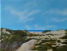 254-apres-les-dunes-la-plage-a-la-grande-motte