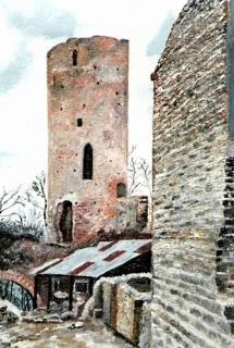 34-fouilles-au-chateau-de-bressieux