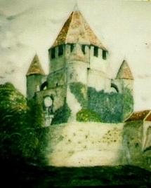 4-la-tour-cesar-de-provins