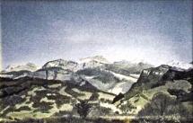 41-du-vercors-a-la-chartreuse
