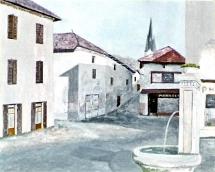43-la-fontaine-de-cessieu