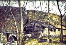45-pont-de-la-terrasse-a-st-quentin