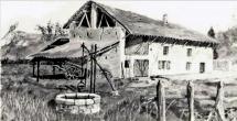 47-le-mas-des-indigents-au-manguely-a-tullins