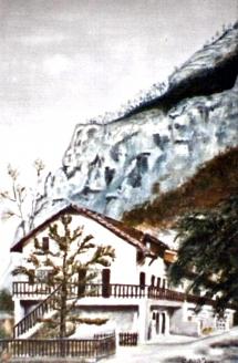 55-auberge-de-echaillon-a-st-quentin
