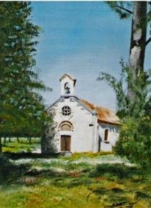 59-chapelle-a-la-gde-motte